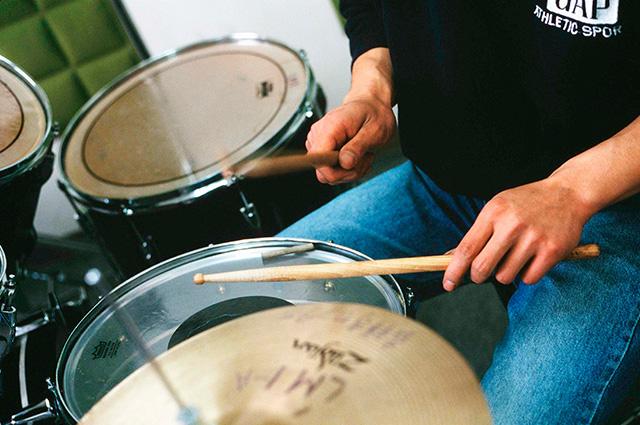 photo_23jazz_drums